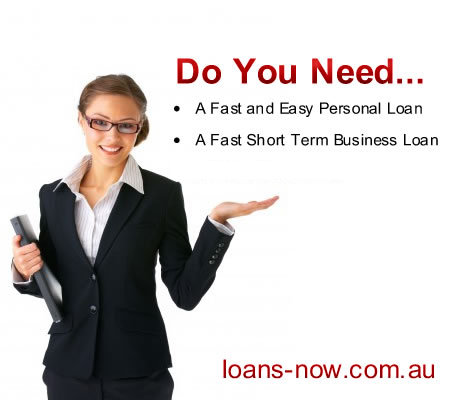 Loans Now can get you the loan you need Today